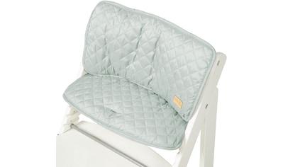 roba® Sitzverkleinerer »Style«, (2 tlg.), für Roba Treppenhochstuhl kaufen