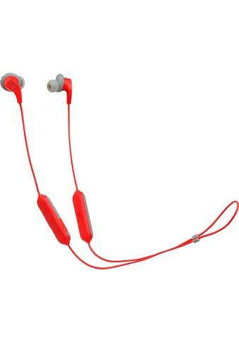 JBL »Endurance RUNBT« wireless In - Ear - Kopfhörer kaufen