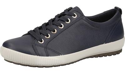 Legero Sneaker »Nappaleder« kaufen