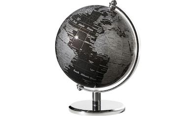 emform® Globus »Gagarin Black« kaufen