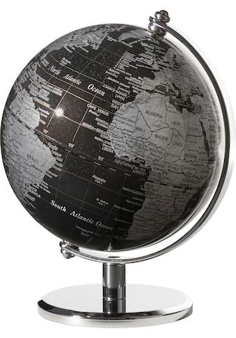 """emform® Globus """"Gagarin Black"""" kaufen"""