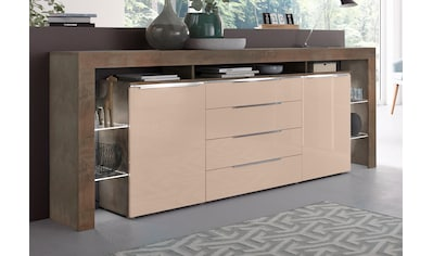 Places of Style Sideboard »Lima« kaufen