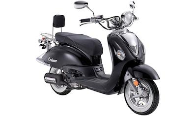 LUXXON Motorroller »Cruiser« kaufen