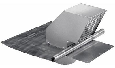 Miele Dachdurchführung DDF 125 kaufen