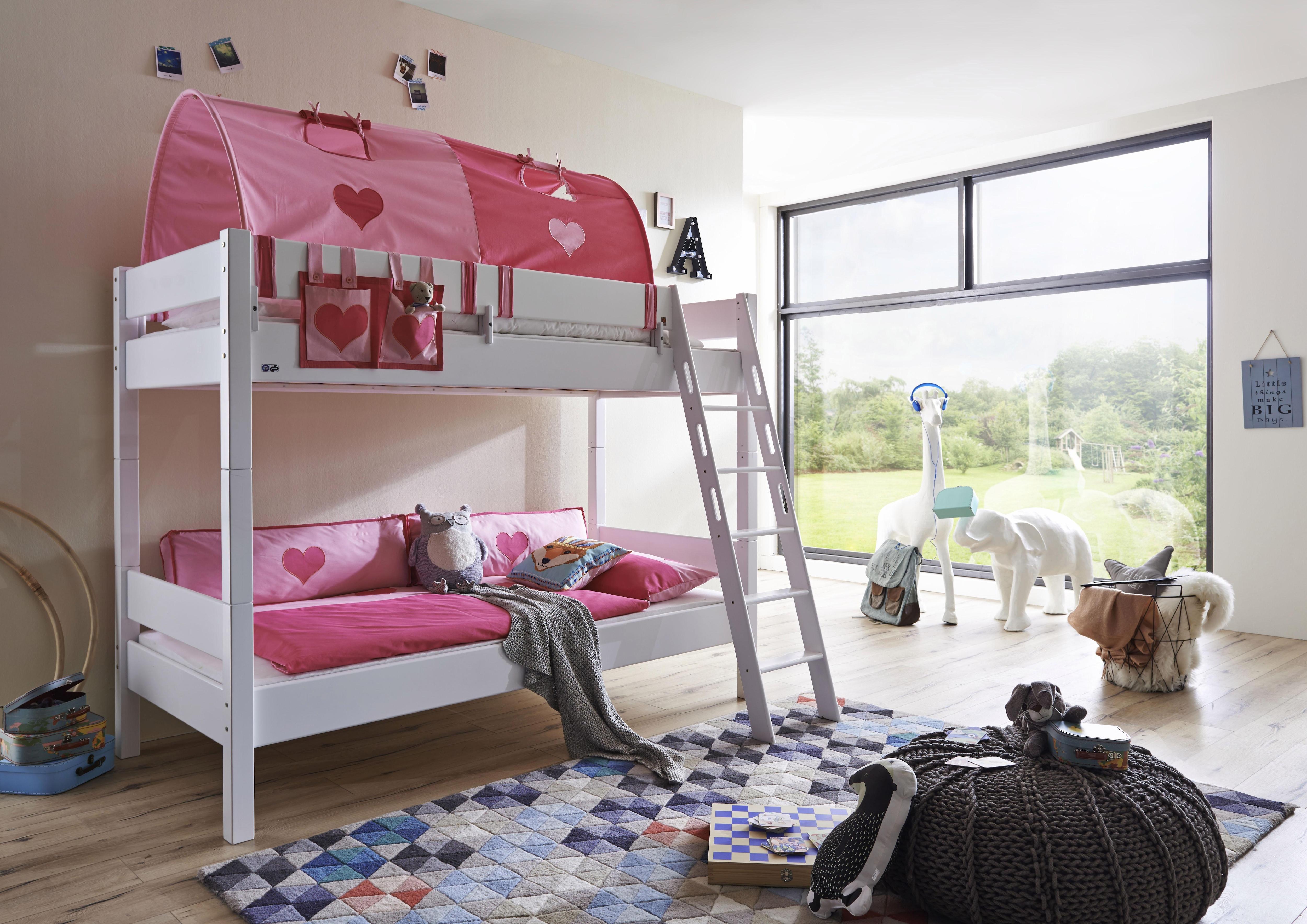 Etagenbett Rene : Infanskids etagenbetten online kaufen möbel suchmaschine