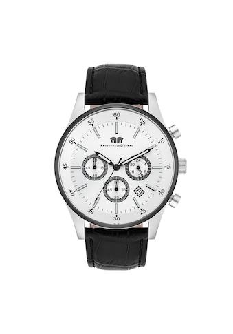 Rhodenwald & Söhne Chronograph »Goodwill T421« kaufen