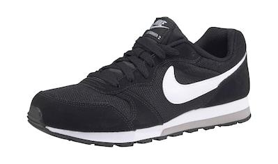 Nike Sportswear Sneaker »MD Runner 2 (GS)« kaufen