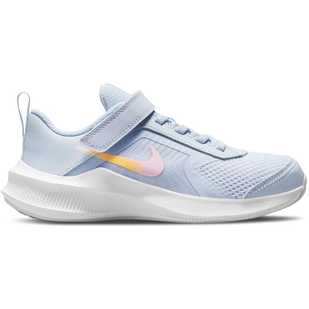 Nike Laufschuh »DOWNSHIFTER 11 SE«