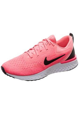 Nike Laufschuh »Odyssey React« kaufen