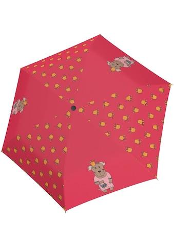 """doppler® Taschenregenschirm """"Kids Little Princess"""" kaufen"""