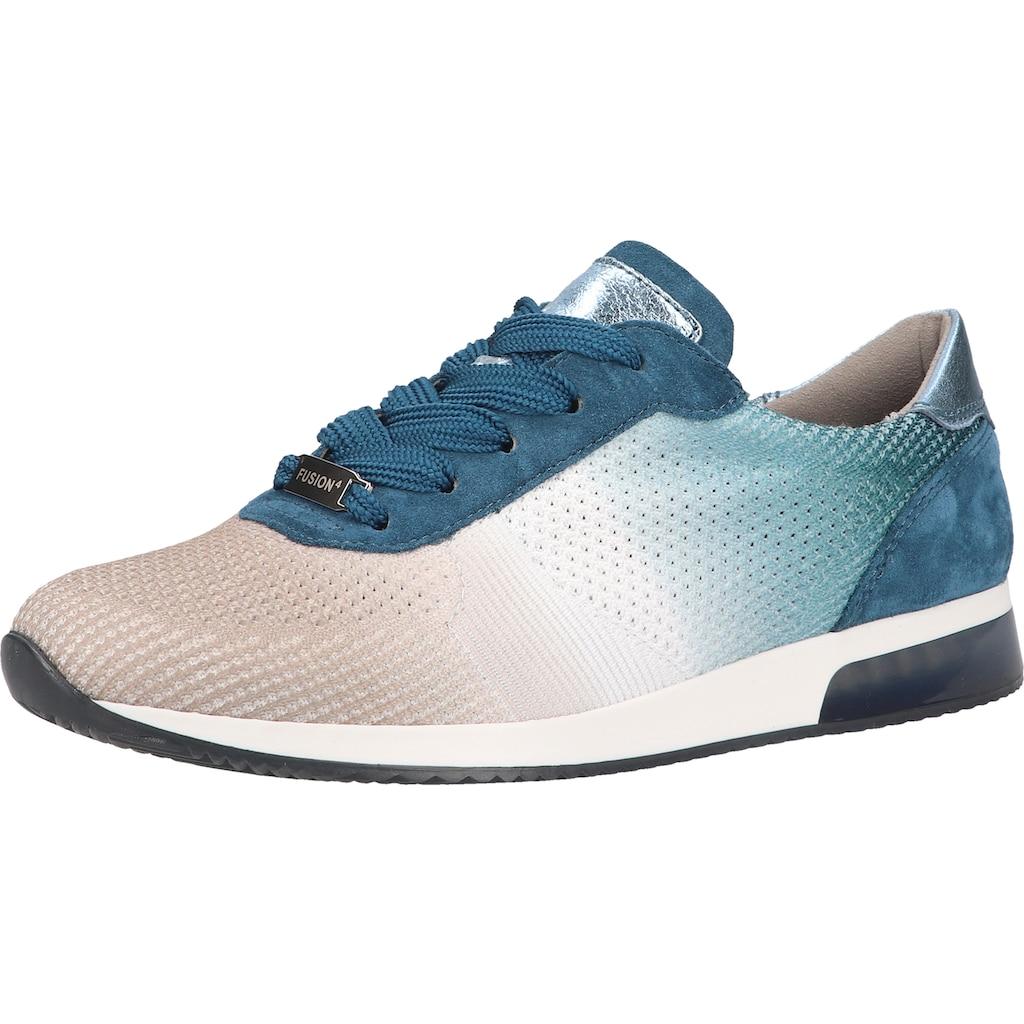 Ara Sneaker »Textil«