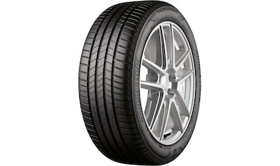 Bridgestone Sommerreifen »T-005« kaufen