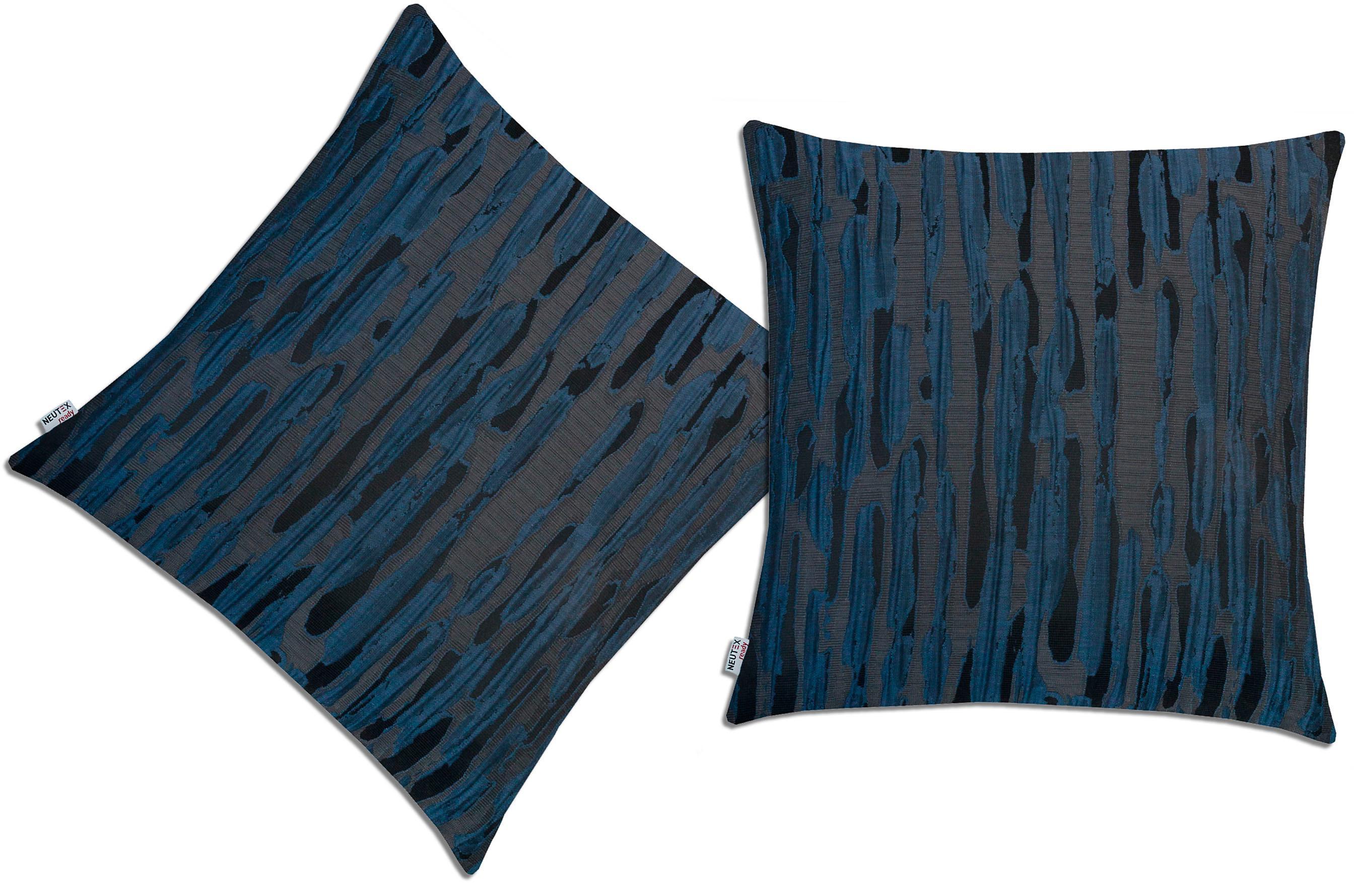 dekokissen alma deko trends auf rechnung baur. Black Bedroom Furniture Sets. Home Design Ideas