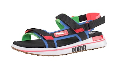 PUMA Sandale »Rider Sandal Game On« kaufen