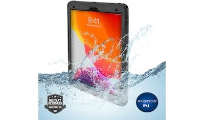 4smarts Tablettasche »Rugged Case Active Pro STARK für iPad 10.2« kaufen
