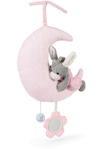 Sterntaler® Spieluhr »Emmi Girl, L, 30 cm« kaufen