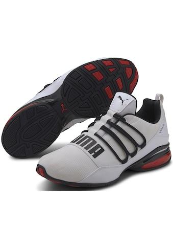 PUMA Sneaker »Cell Regulate Interest« kaufen
