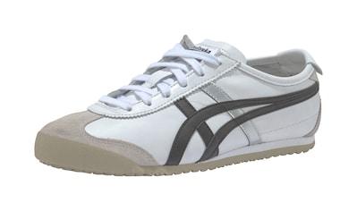 Onitsuka Tiger Sneaker »MEXICO 66« kaufen