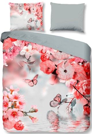 bettw sche dream descanso auf rechnung baur. Black Bedroom Furniture Sets. Home Design Ideas