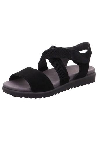 Legero Sandale »Savaona« kaufen