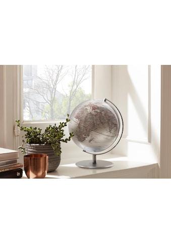 emform® Globus »Silverplanet« kaufen