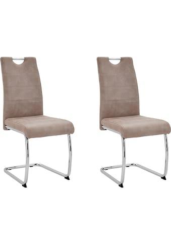 HELA Stuhl »Ruth II S«, 2 oder 4 Stück kaufen