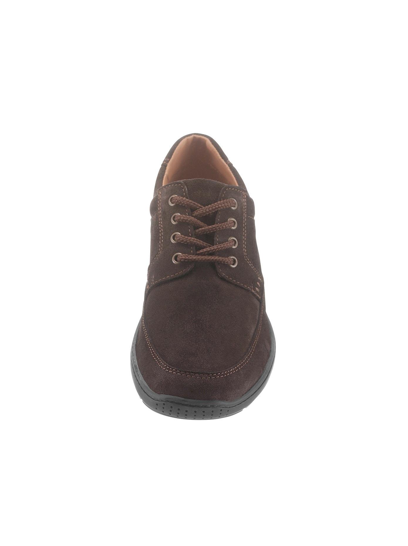 Corkies Schnürschuh | Schuhe > Schnürschuhe | Braun | Corkies