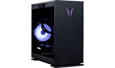 Medion® Gaming-PC »ERAZER ENGINEER X25« kaufen
