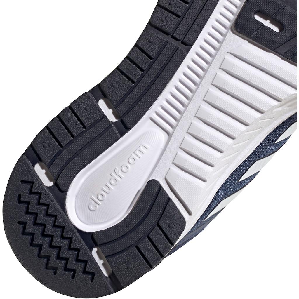 adidas Performance Laufschuh »GALAXY 5«