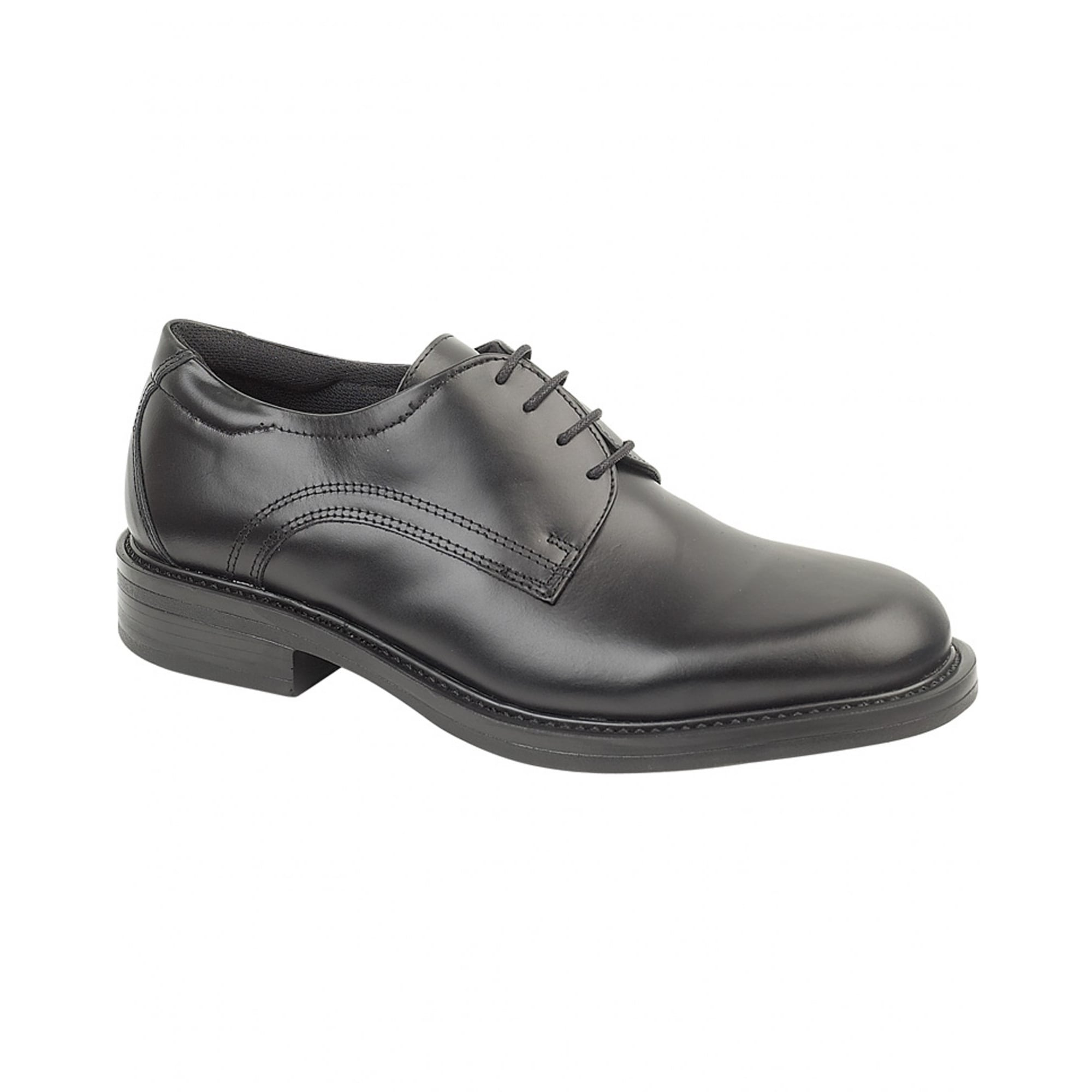 Magnum Arbeitsschuh Active Duty CT (54318) Sicherheitsschuhe Herrenmode/Schuhe/Arbeitsschuhe