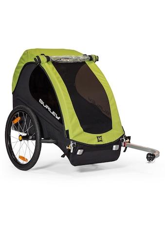Burley Fahrradkinderanhänger »Minnow« kaufen