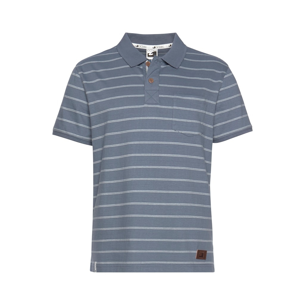 Ocean Sportswear Poloshirt