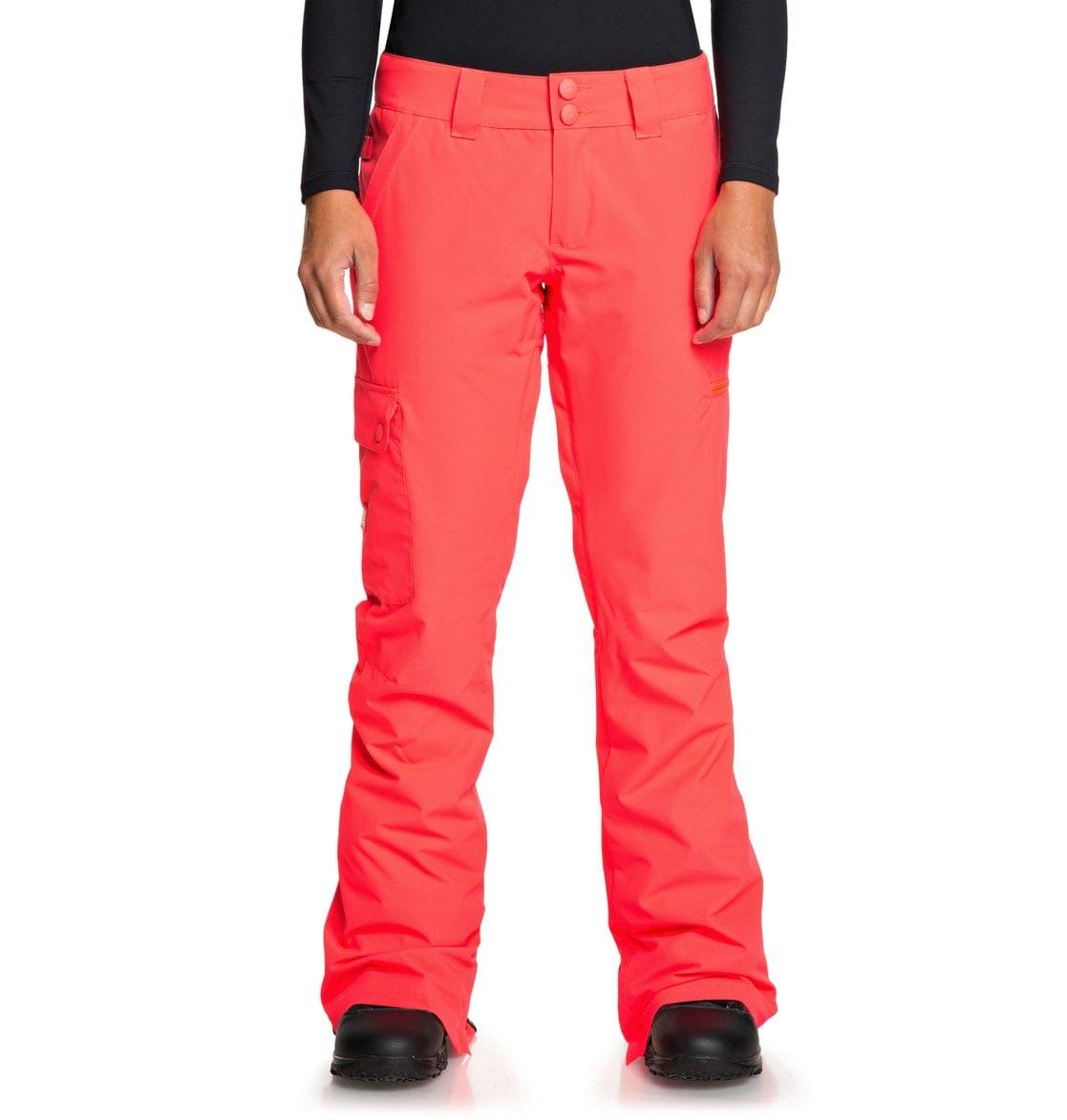 DC Shoes Snowboardhose Recruit | Sportbekleidung > Sporthosen > Snowboardhosen | Dc Shoes