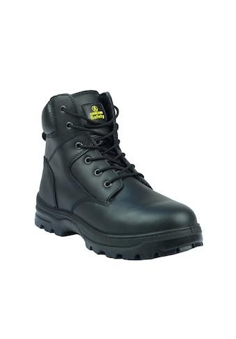 Amblers Safety Arbeitsschuh »FS84 Unisex Sicherheitsschuhe / Sicherheitsstiefel« kaufen