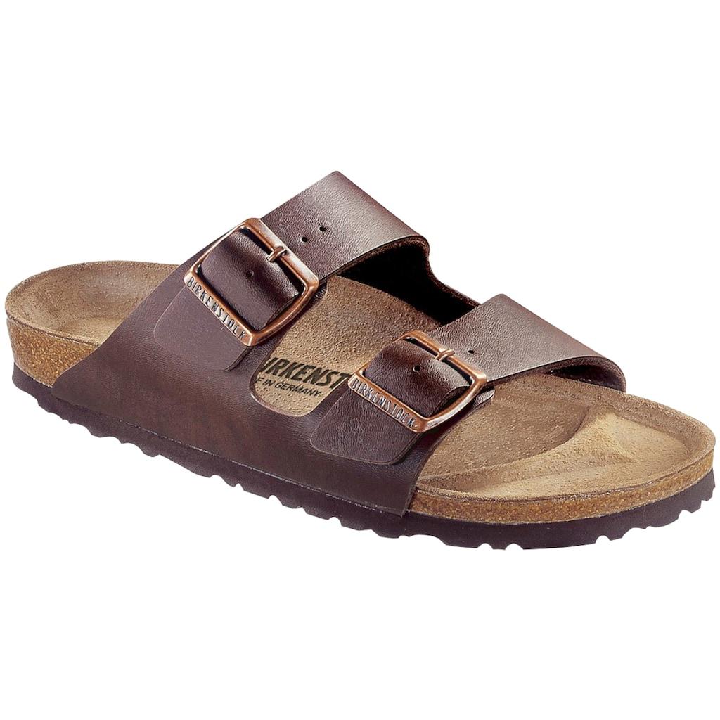 Birkenstock Sandale »51703«, Arizona BF