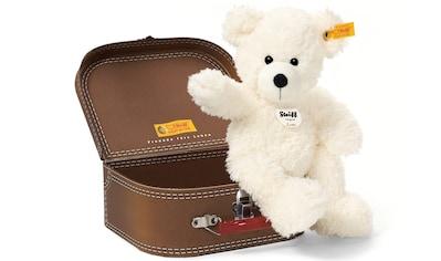 Steiff Kuscheltier »Lotte Teddybär im Koffer« kaufen