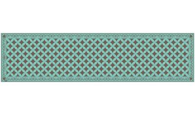 MySpotti Vinylteppich »Buddy Jasmin«, rechteckig, 0,03 mm Höhe, statisch haftend kaufen