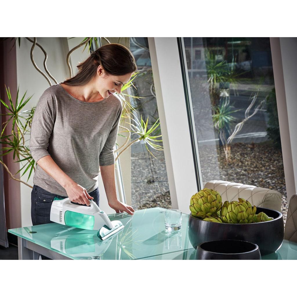 Leifheit Fenstersauger »Dry & Clean Komplettset«