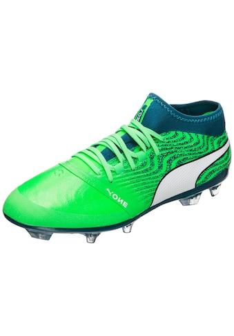 PUMA Fußballschuh »Puma One« kaufen