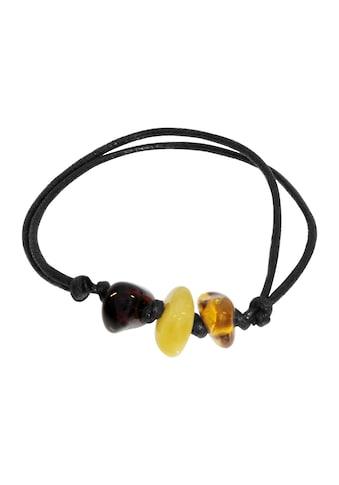 OSTSEE - SCHMUCK Armband »Anrike Bernstein ,« kaufen