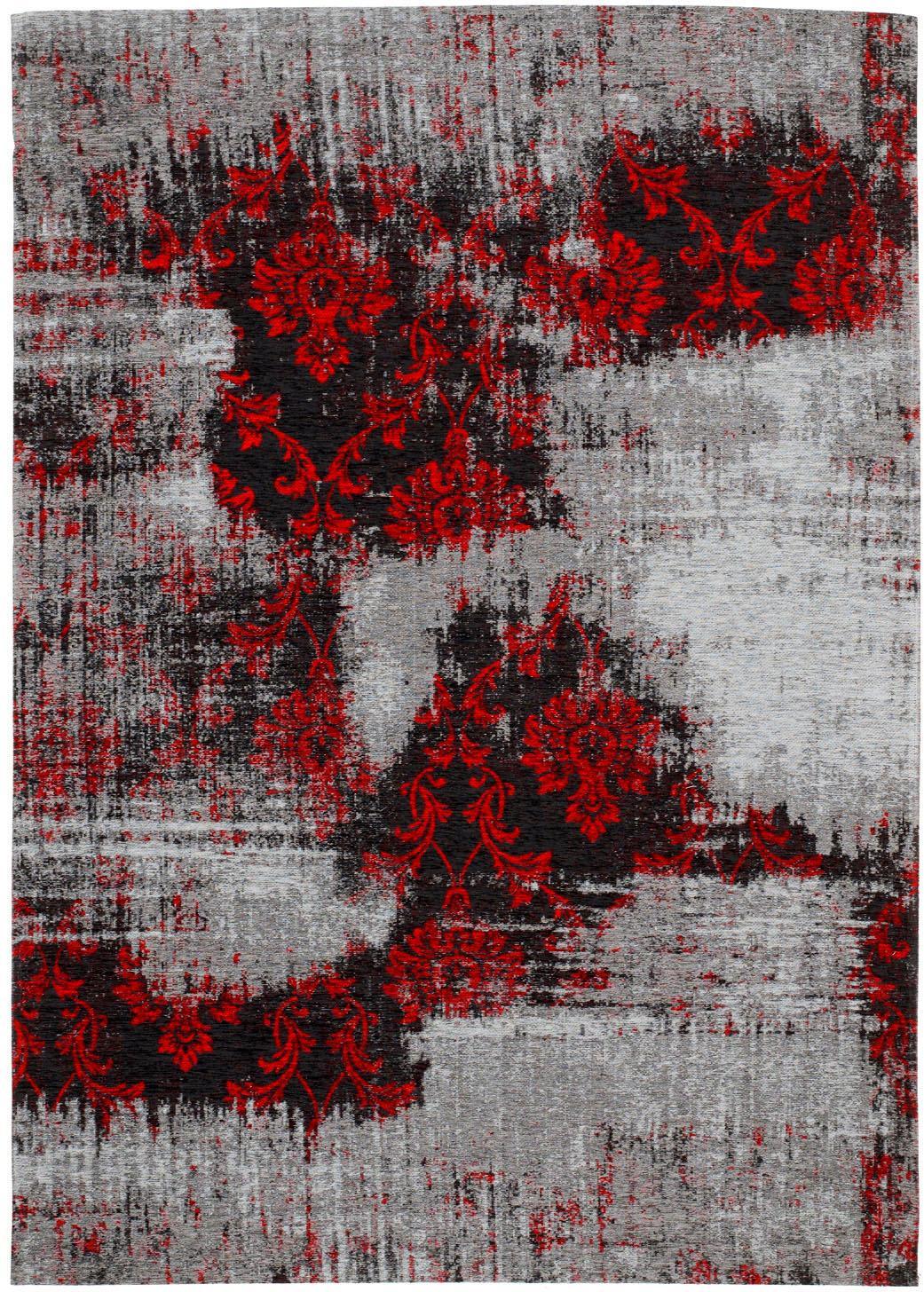 Teppich Diana Melody OCI DIE TEPPICHMARKE rechteckig Höhe 5 mm maschinell gewebt