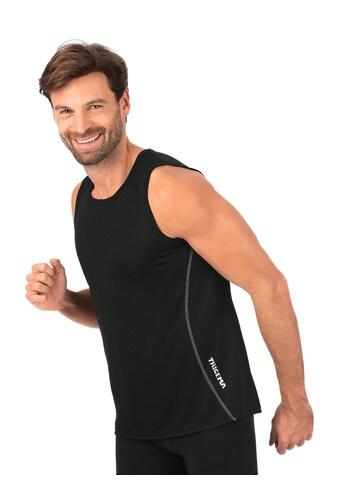 Trigema Funktionstank COOLMAX® kaufen