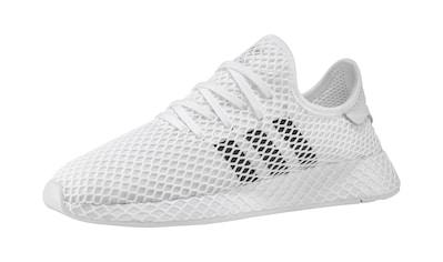 adidas Originals Sneaker »DEERUPT RUNNER« kaufen