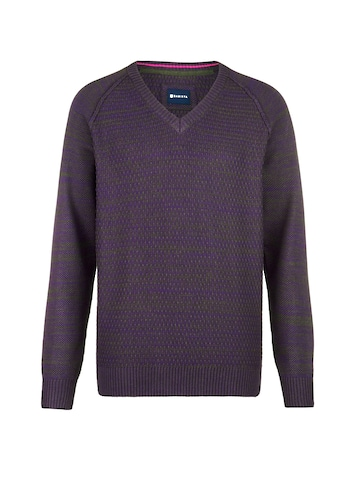 Babista Pullover mit modischen Raglanärmeln kaufen