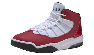 Jordan Sneaker »Air Max Aura« kaufen