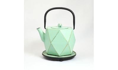 smaajette Teekanne »Karo« kaufen
