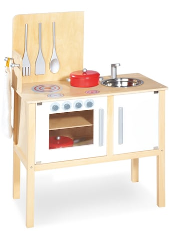 Pinolino® Spielküche »Jette« kaufen