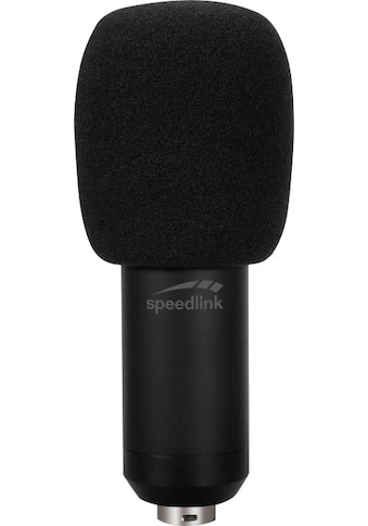 Speedlink Mikrofon »VOLITY READY« kaufen