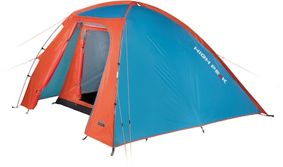 High Peak Kuppelzelt »Zelt Rapido 3.0«, 3 Personen (mit Transporttasche) kaufen