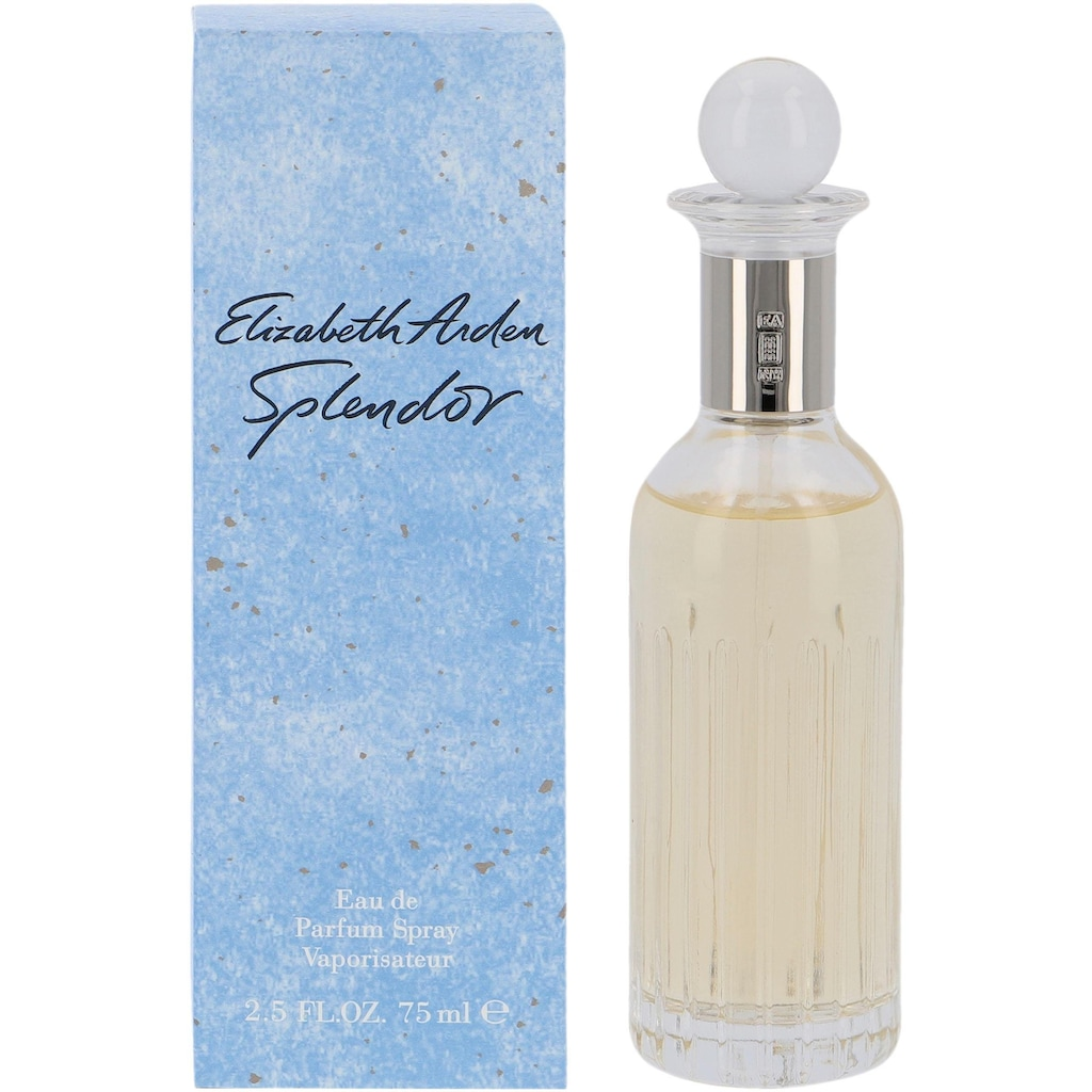 paco rabanne Eau de Parfum »Splendor«